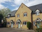 Thumbnail for sale in The Crossway, Ardley, Bicester
