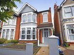 Thumbnail for sale in Southchurch Village, Southend-On-Sea, Essex