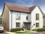 """Thumbnail to rent in """"The Tanika"""" at Blythe Gate, Blythe Valley Park, Shirley, Solihull"""