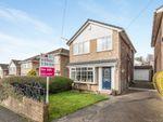 Thumbnail to rent in Elm Road, Dewsbury Moor, Dewsbury