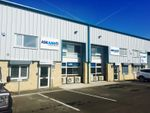 Thumbnail for sale in Atley Business Park, Cramlington