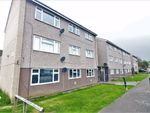 Thumbnail to rent in Lyndhurst Road, Corringham, Essex