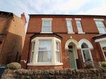 Thumbnail to rent in Mona Road, West Bridgford, Nottingham