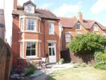 Thumbnail for sale in Mount Pleasant, Tewkesbury, Gloucestershire