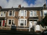 Thumbnail to rent in Lumley Road, Redcar
