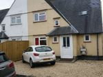 Thumbnail to rent in Morris Crescent, Oxford