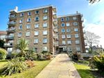 Thumbnail to rent in Owls Road, Boscombe, Bournemouth