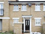 Thumbnail to rent in Sumner Road Peckham, London