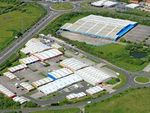 Thumbnail to rent in Various Units, Blackpool & Fylde Industrial Estate, Accessed Off Progress Way, Blackpool, Lancashire
