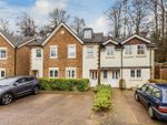 Thumbnail for sale in Woodlands Place, Caterham
