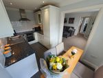 Thumbnail to rent in Sea Road, Boscombe, Bournemouth