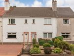 Thumbnail for sale in Edzell Drive, Elderslie, Renfrewshire, .