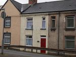 Thumbnail for sale in Cefn Road, Rogerstone, Newport.