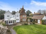 Thumbnail for sale in Angley Road, Cranbrook, Kent