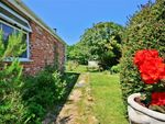 Thumbnail for sale in Shanklin Road, Sandford, Ventnor, Isle Of Wight