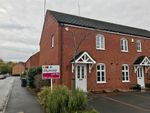 Thumbnail to rent in Chestnut Drive, Hagley, Stourbridge