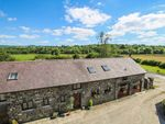 Thumbnail to rent in Llanwrtyd Wells
