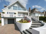 Thumbnail for sale in Courtenay Road, Ashley Cross, Poole, Dorset