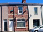 Thumbnail to rent in Stephen Street, Hartlepool