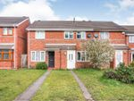 Thumbnail for sale in Villiers Street, Willenhall