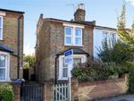 Thumbnail for sale in Dagmar Road, Kingston Upon Thames