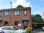 Thumbnail to rent in Brunel Close, Stoke, Coventry
