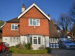 Thumbnail for sale in Old Lodge Lane, Purley