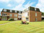 Thumbnail to rent in Hillside House, Heaton, Bolton, Lancashire.