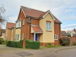 Thumbnail for sale in Kemmann Lane, Great Cambourne, Cambourne, Cambridge
