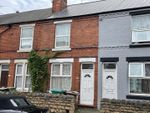 Thumbnail for sale in Laurie Avenue, Forest Fields, Nottingham