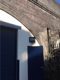 Thumbnail to rent in Cudworth Street, London
