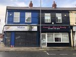 Thumbnail to rent in City Road, Walton, Liverpool