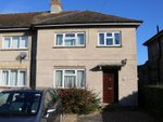 Thumbnail to rent in Almond Close, Englefield Green