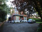 Thumbnail for sale in Moss Lane, Sale