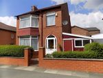 Thumbnail to rent in Laburnum Road, Dane Bank, Manchester