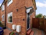 Thumbnail for sale in Lile Crescent, London