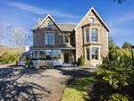 Thumbnail for sale in Callander, Perth And Kinross