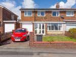 Thumbnail for sale in Greenways, Consett