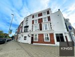 Thumbnail to rent in Queen Street, Portsmouth