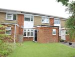 Thumbnail for sale in Pitford Road, Woodley, Reading