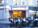 Thumbnail to rent in Museum Street, Bloomsbury, London