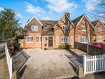 Thumbnail for sale in The Drive, Banstead