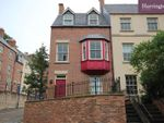 Thumbnail to rent in Highgate, Durham