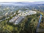 Thumbnail to rent in The Charleton At Holburne Park, Warminster Road, Bath