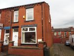 Thumbnail to rent in 128 Mornington Road, Heaton