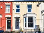 Thumbnail for sale in Allington Street, Aigburth, Liverpool