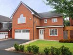 Thumbnail for sale in Boothdale Drive, Audenshaw, Manchester