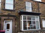 Thumbnail for sale in Rowms Lane, Swinton