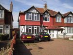 Thumbnail for sale in Halfway Street, Sidcup, Kent