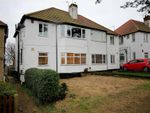 Thumbnail for sale in Melsted Road, Hemel Hempstead